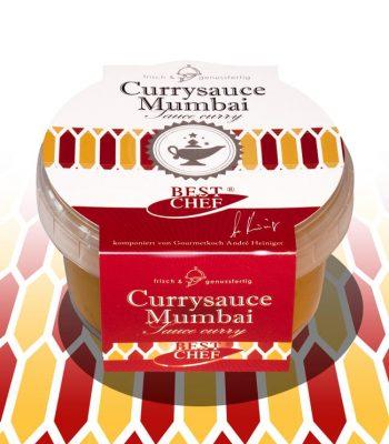Best-Chef-Currysauce-Mumbai