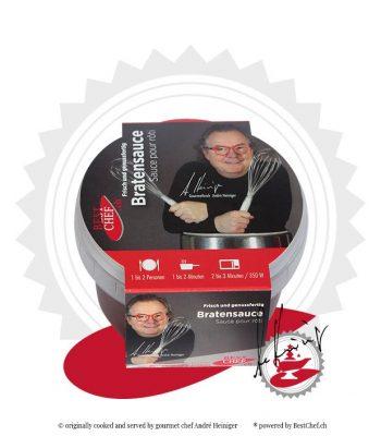 BestChef-Shop-Bratensauce